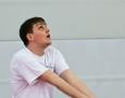 volleyball2011_5