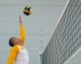 volleyball2011_6