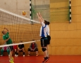 030--WSV_Volleyball-Turnier