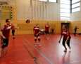052--WSV_Volleyball-Turnier
